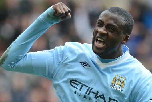 VIDEO: Southampton 0-3 Manchester City. Skrót meczu i gole