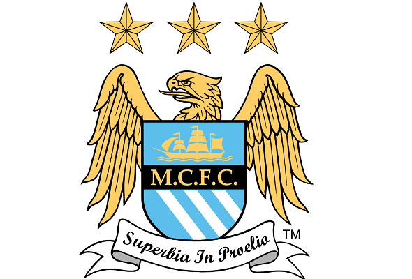 Transfer Fabinho do Manchesteru City